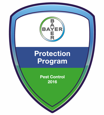 Scudetto Bayer Protection Program